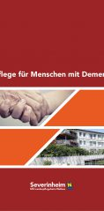 LPH Wallsee – Broschüre Deckblatt