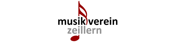 Musikverein Zeillern